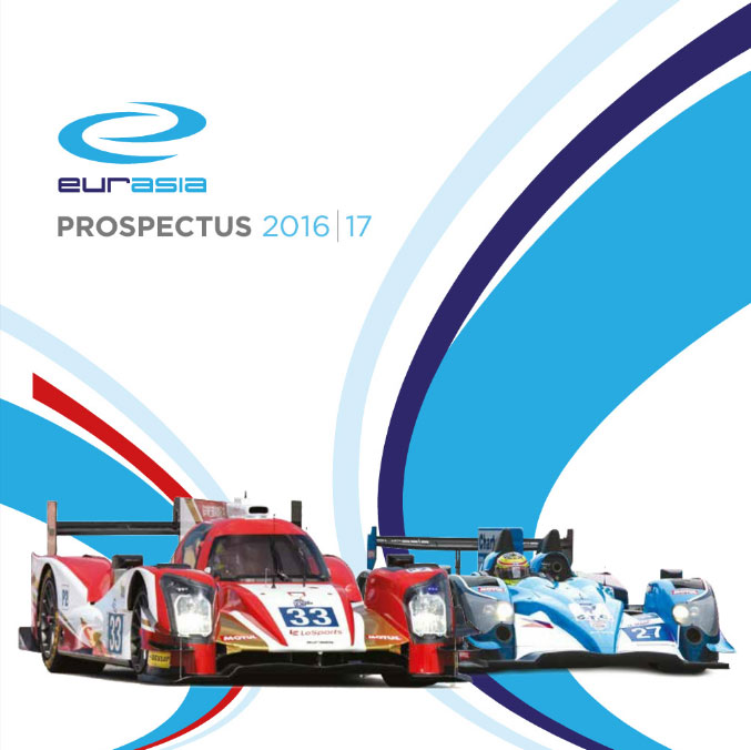 prospectus2017